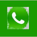 Contatta elettricista felice su WhatsApp