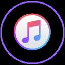 Elettricista felice su iTunes (Mac)
