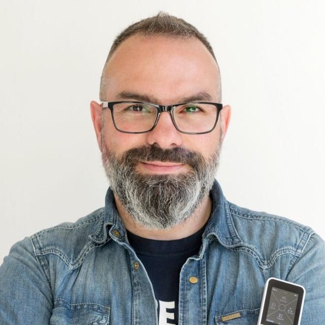 Massimo Zoccatelli
